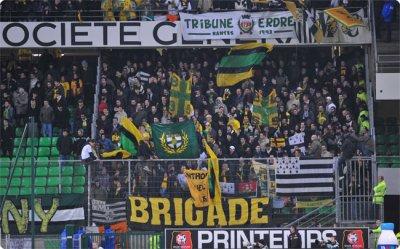 La Brigade Loire Rennes Blog De Brigadeloire44 Nantes