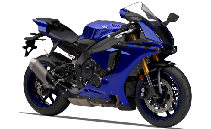 Yamaha Yzf R1 Mileage Review Bikes