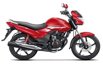 Compare Honda Cb Shine Sp With Similar Bikes Hero Achiever
