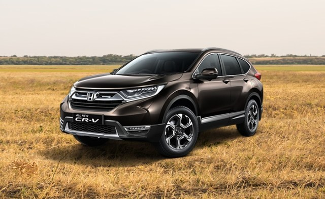 Image result for honda cr-v