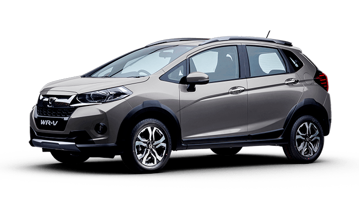 Honda WR V Price In India Images Mileage Features