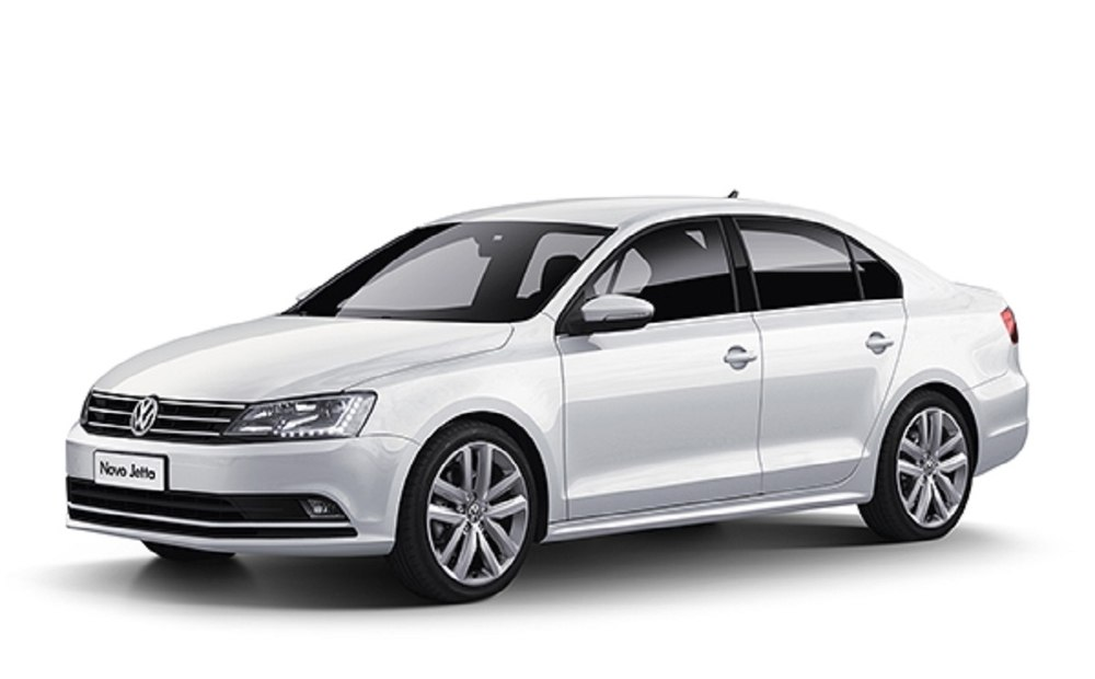 Volkswagen Jetta Price, Images, Reviews and Specs