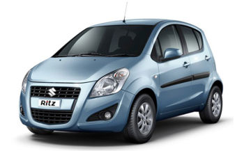 Cars For Sale Search Amp Buy Used Cars For Sale In India