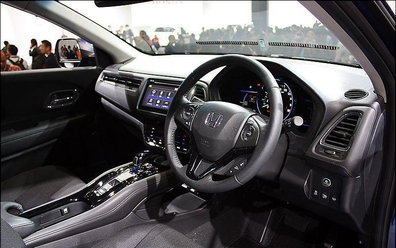 Latest A Look At Honda Mobilio Specs Launch And Price Details Free Download