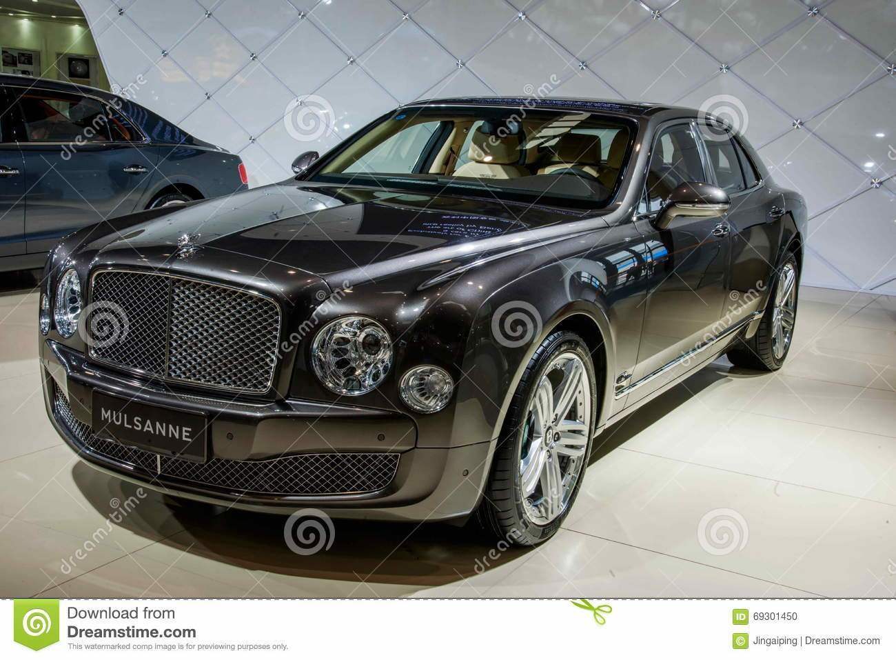 Latest Bentley Car Series Editorial Image Image Of Emotional Free Download