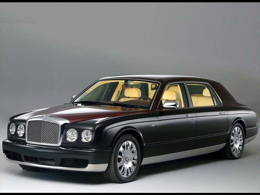 Latest Bentley Car Models In India Lifestyle People Free Download
