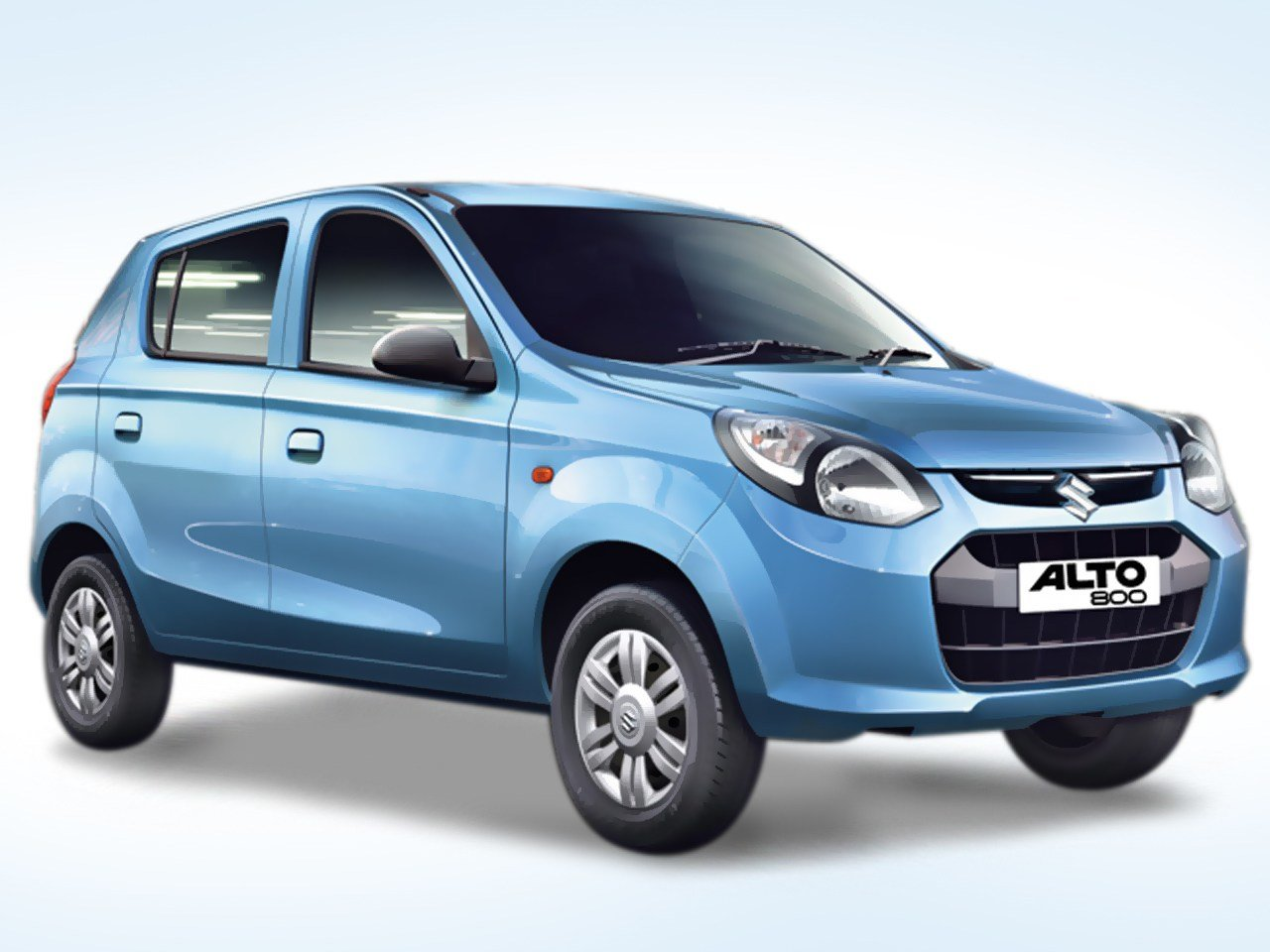 Latest New Maruti Suzuki Alto K10 Car Wallpapers New Maruti Free Download