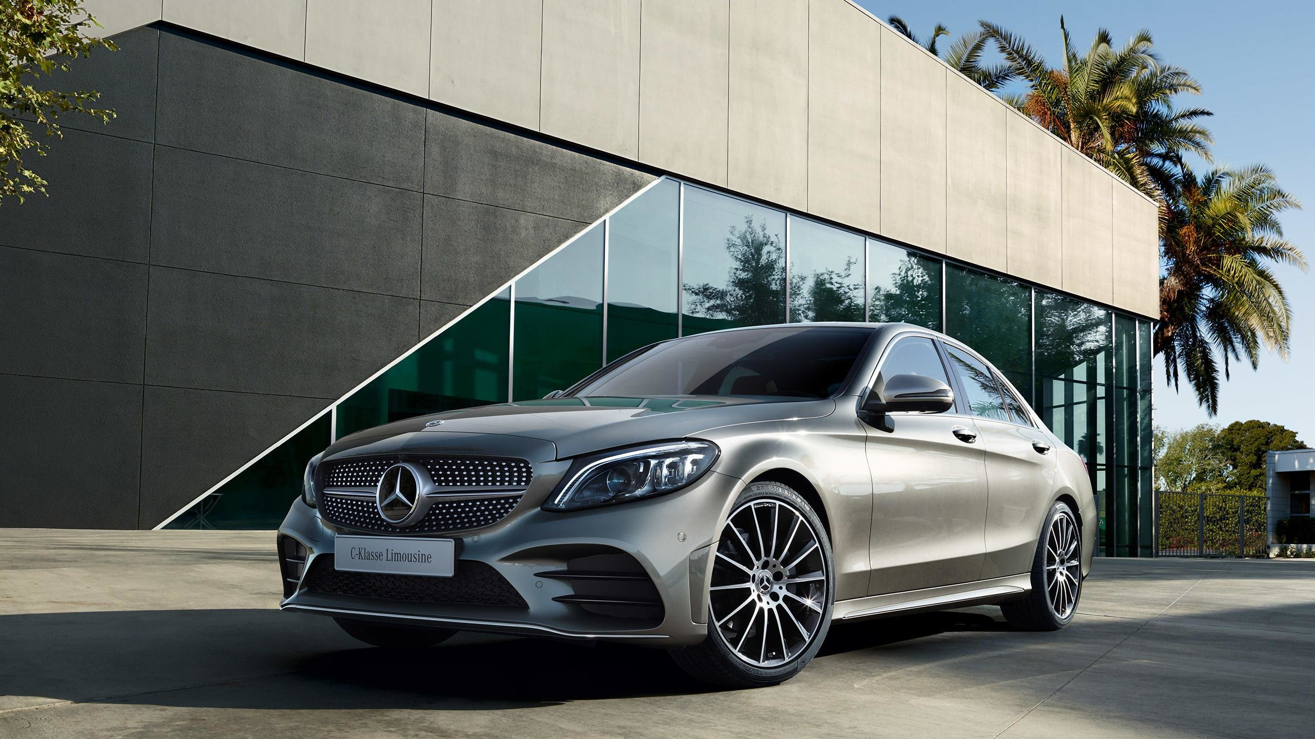 Latest Mercedes Benz C Class News Articles And Videos Free Download