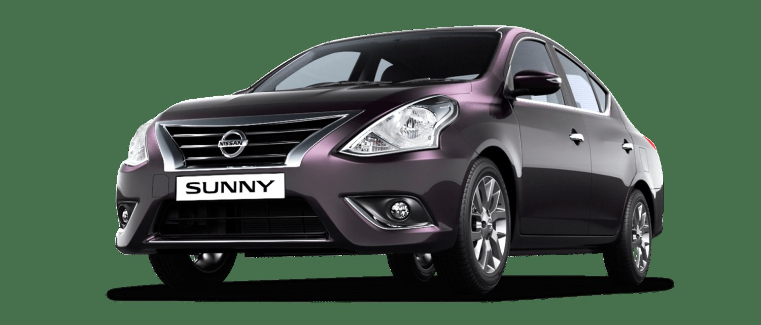 Latest Car Prices Nissan Sunny Nissan India Free Download