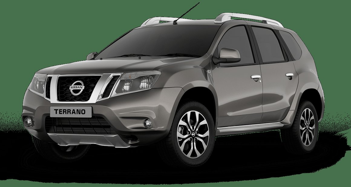 Latest Car Prices Nissan Terrano Nissan India Free Download