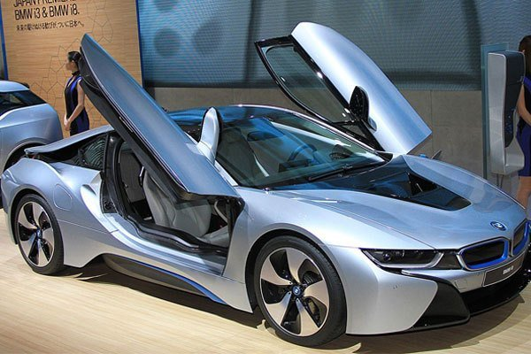 Latest Bmw Car Models List Complete List Of All Bmw Models Free Download