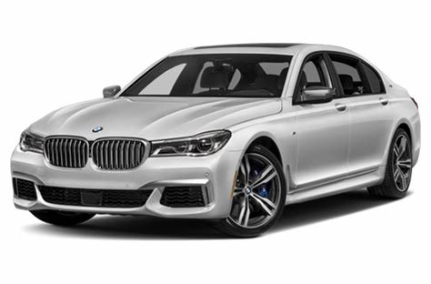 Latest 2019 Bmw M760 Expert Reviews Specs And Photos Cars Com Free Download
