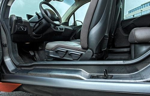 Latest Slideshow Adhesives Make Bmw S All Carbon Composite Body Free Download