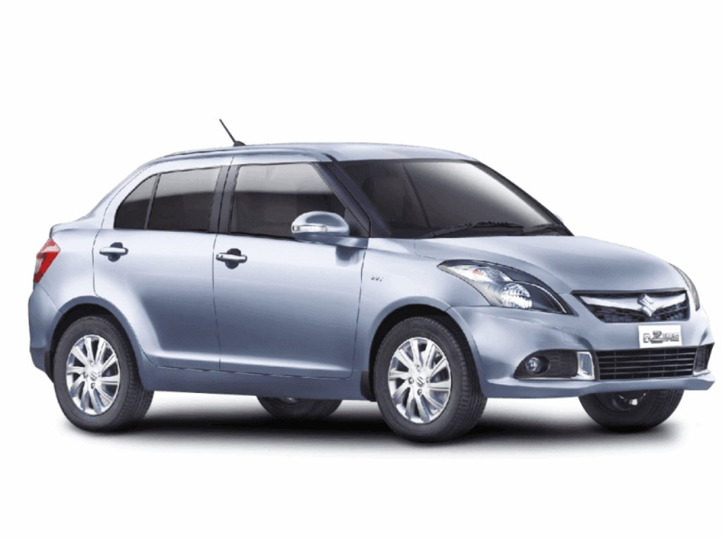 Latest Maruti Suzuki New Swift Dzire Desibucket Com Free Download