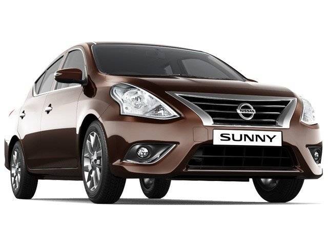 Latest Nissan Sunny Xl Price Features Specs Review Colours Free Download