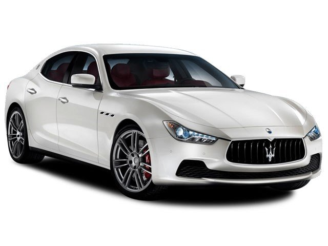 Latest Maserati Ghibli Granlusso Price Features Specs Review Free Download