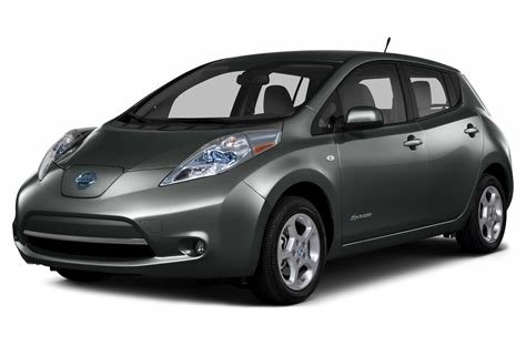 Latest 2016 Nissan Leaf Price Photos Reviews Features Free Download