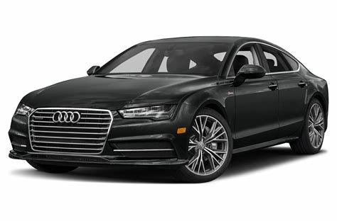 Latest New 2018 Audi A7 Price Photos Reviews Safety Ratings Free Download
