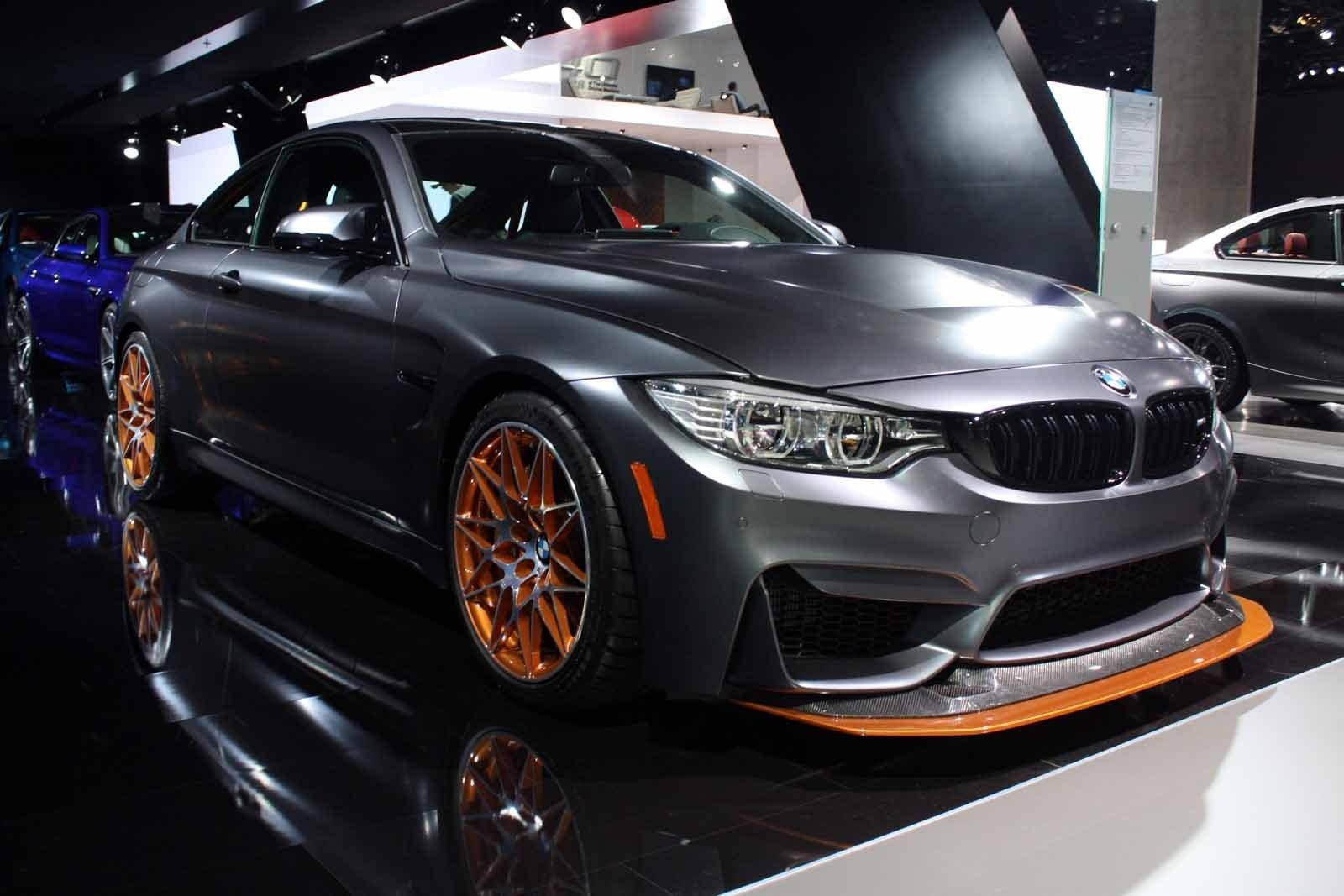 Latest 2017 Bmw M4 Prices Auto Car Update Free Download