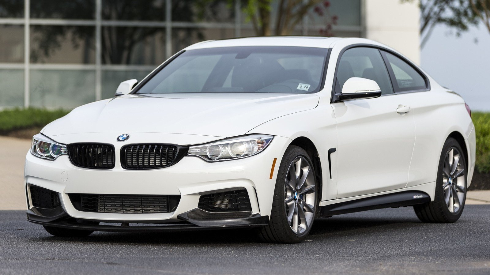 Latest 2016 Bmw 4 Series Prices Auto Car Update Free Download