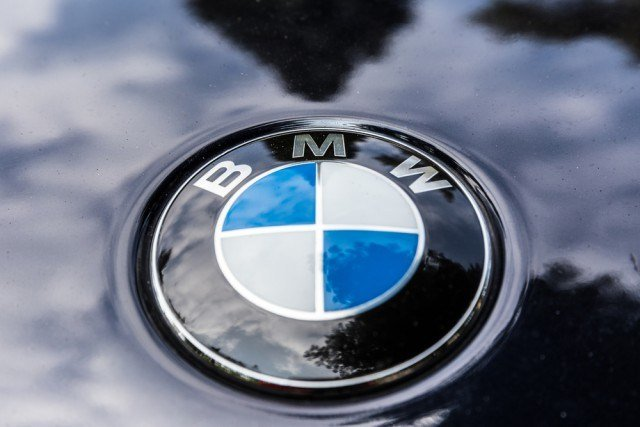 Latest Bmw Intel And Mobileye Team Up To Make Self Driving Vehicles Free Download
