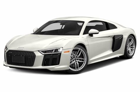 Latest Audi R8 Coupe Models Price Specs Reviews Cars Com Free Download