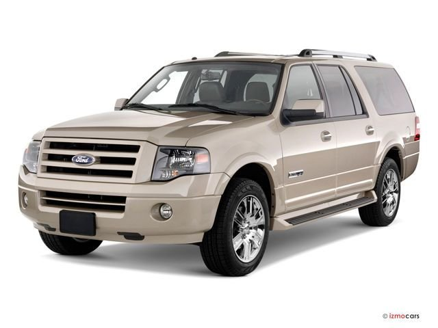 Latest 2010 Ford Expedition Prices Reviews Listings For Sale Free Download Original 1024 x 768