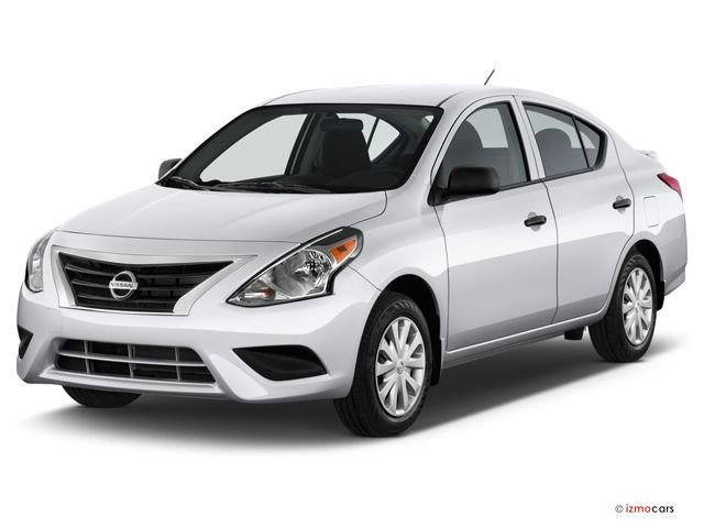 Latest 2016 Nissan Versa Prices Reviews Listings For Sale U Free Download