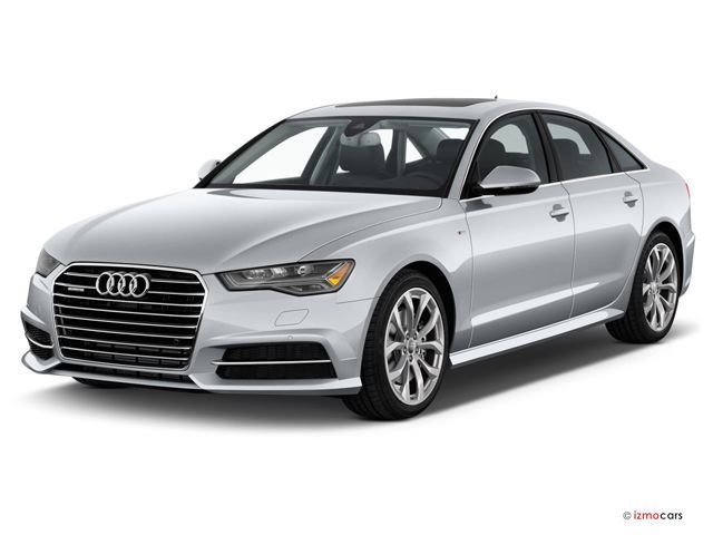 Latest Audi A6 Prices Reviews And Pictures U S News World Free Download