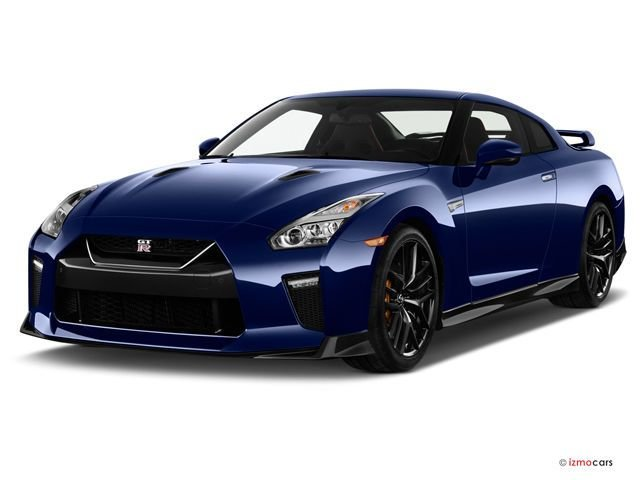 Latest Nissan Gt R Prices Reviews And Pictures U S News Free Download