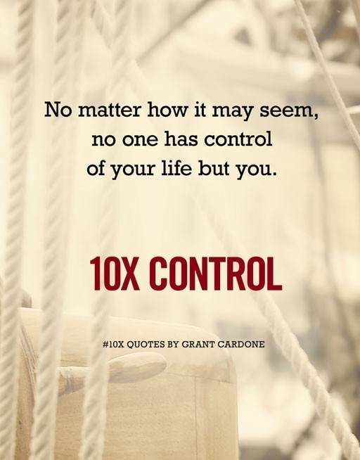 Latest 10X Mindset Wallpaper Image Grant Cardone Training Free Download