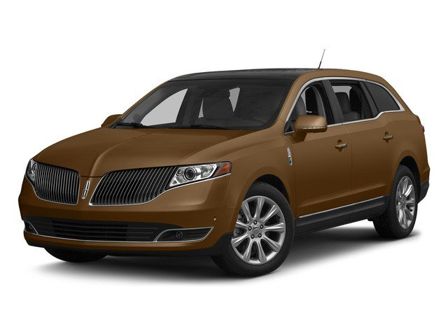 Latest 2015 Lincoln Mkt Wagon 4D Town Car Awd V6 Pictures Free Download