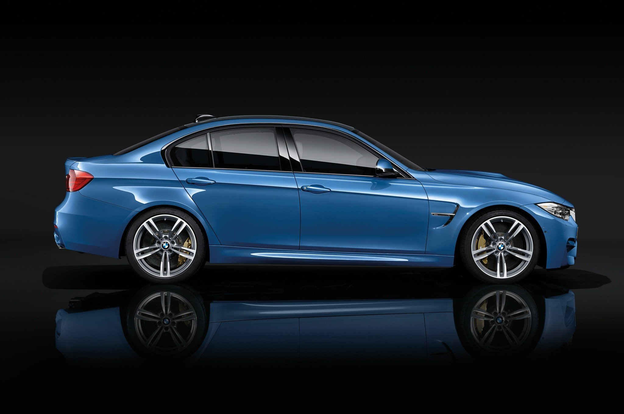 Latest 2015 Bmw M3 Cars Exclusive Videos And Photos Updates Free Download