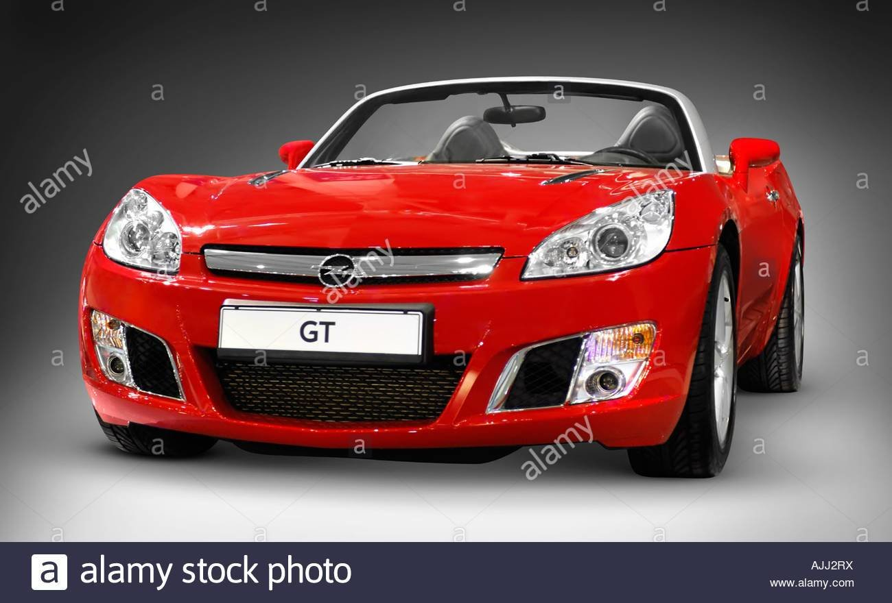 Latest Fancy Cars Stock Photos Fancy Cars Stock Images Alamy Free Download