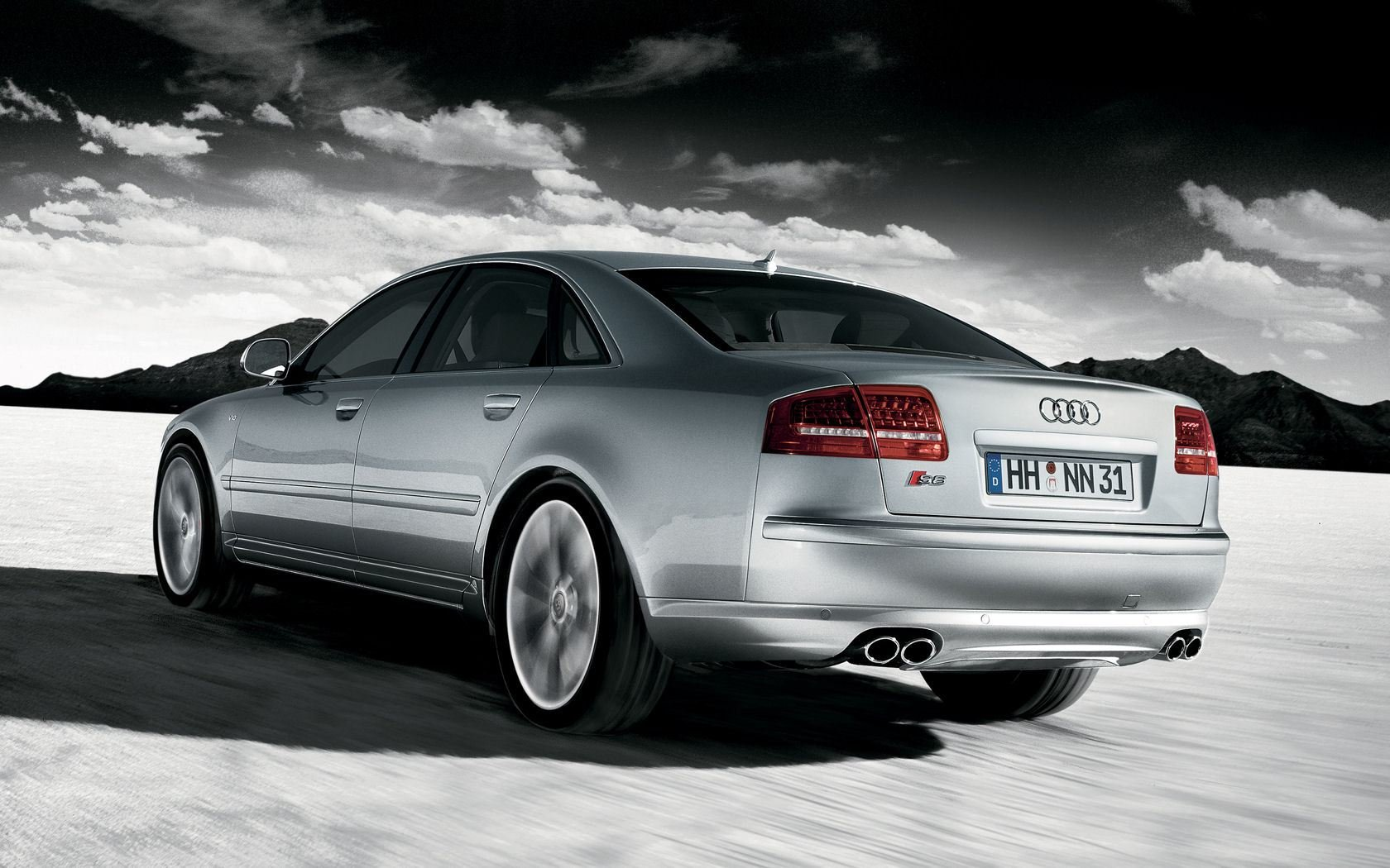 Latest Audi A8 L Wallpaper Hd Full Hd Pictures Free Download