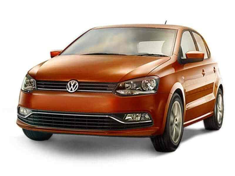 Latest Volkswagen Polo Photos Interior Exterior Car Images Free Download