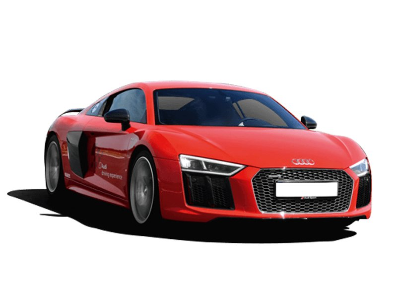 Latest Expert Review On Audi R8 Car Model 110026 Cartrade Free Download