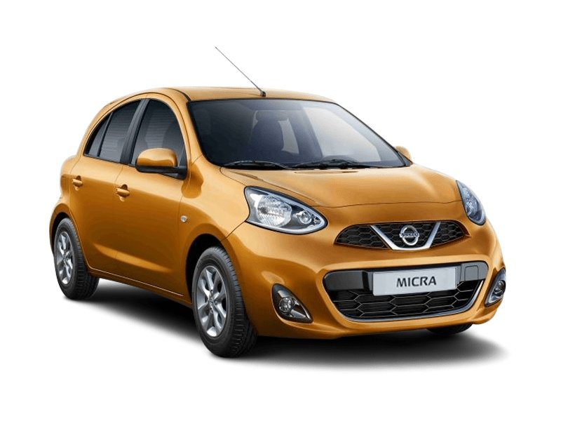 Latest Nissan Micra Xv Cvt Petrol Price Specifications Review Free Download