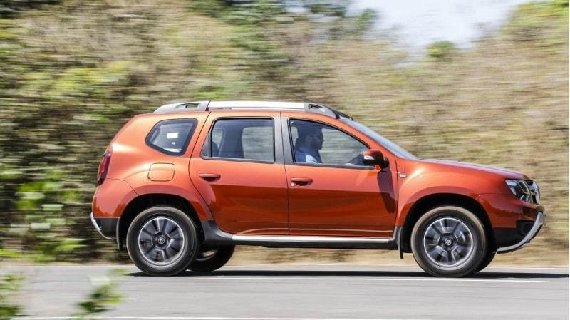 Latest Renault Duster Images Photos And Picture Gallery 206512 Free Download