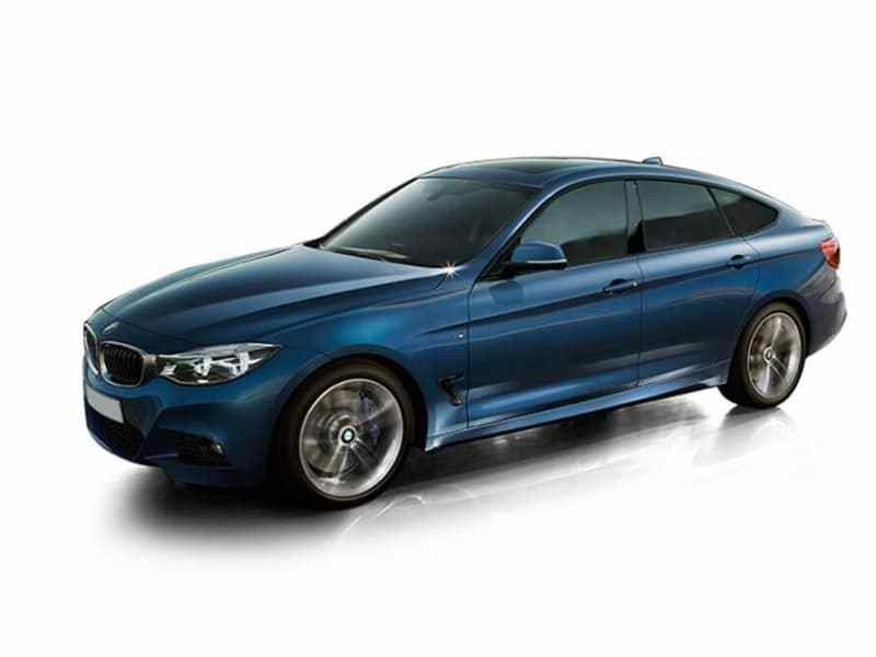 Latest Bmw 3 Series Gt Photos Interior Exterior Car Images Free Download