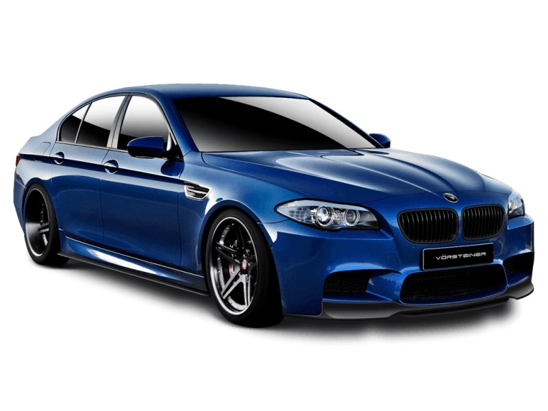 Latest Bmw M5 Sedan Price Specifications Review Cartrade Free Download