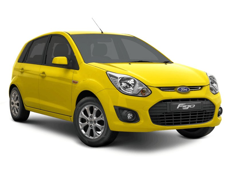 Latest Ford Figo 2010 2015 Photos Interior Exterior Car Free Download