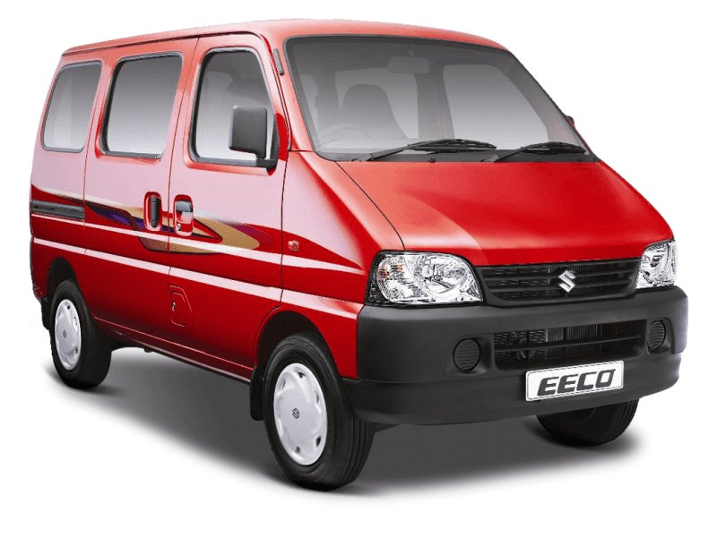 Latest Maruti Eeco Price In India Specs Review Pics Mileage Free Download