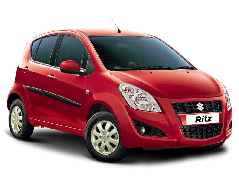 Latest Maruti Ritz Photos Interior Exterior Car Images Cartrade Free Download