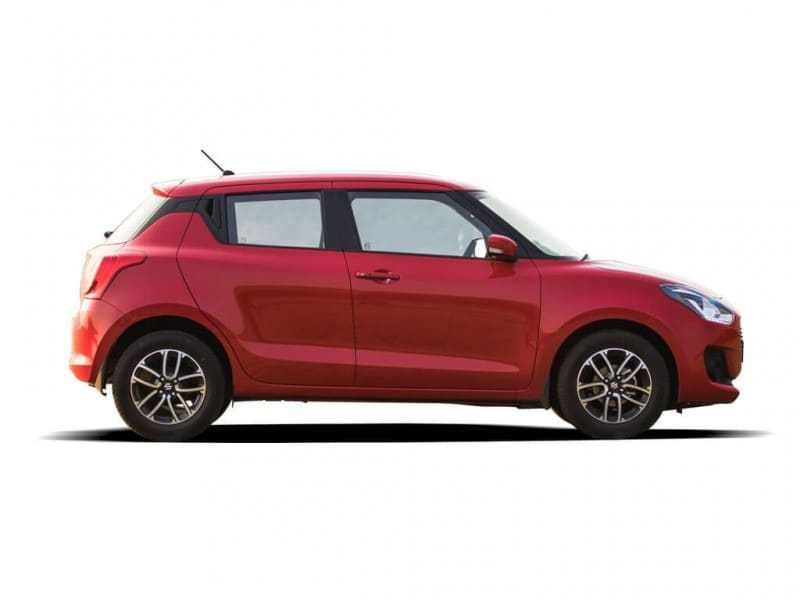 Latest Maruti Swift Photos Interior Exterior Car Images Cartrade Free Download