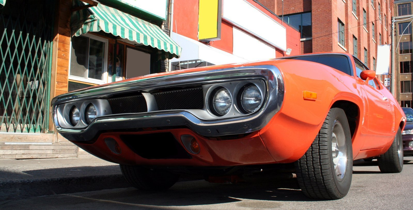 Latest Free Muscle Car Stock Photo Freeimages Com Free Download