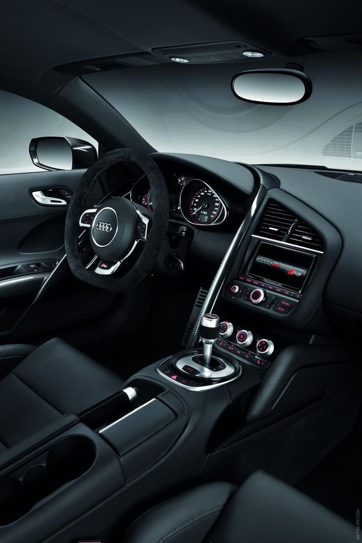 Latest 37 Best Audi Interior Images On Pinterest Cars Audi Free Download