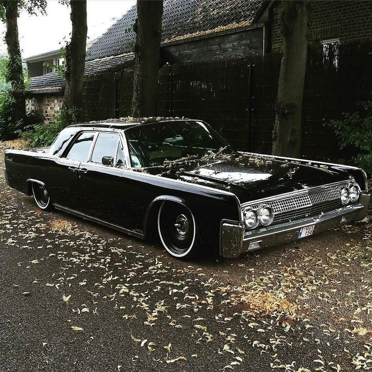 Latest S**C*D* Slabs S**C*D* Slabs Fourneauigor S 1963 Lincoln Free Download