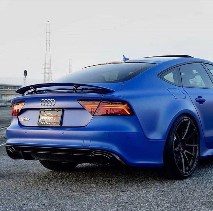 Latest 32 Best Rs7 2015 Images On Pinterest Audi Rs7 Cars And Free Download