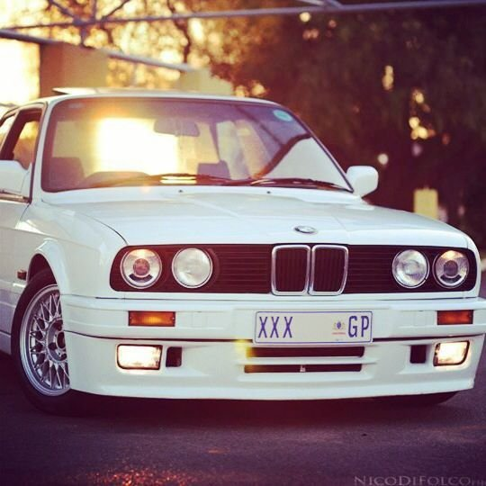 Latest 13 Best Gangsterr Images On Pinterest Bmw Cars Bmw Free Download